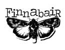 Finnabair