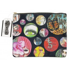 Dylusions Creative Dyary Large Bag #2