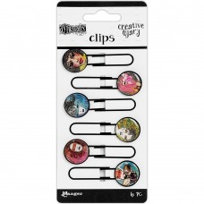 Dyary Clips 2