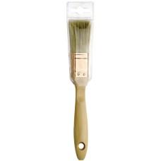 """Gesso Brush 1"""""""