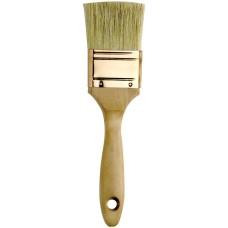 """Gesso Brush 2"""""""