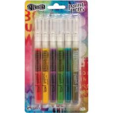 Dylusions Paint Pens - Set 3