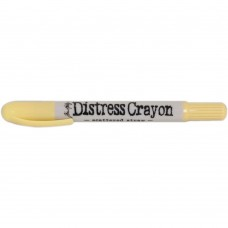Distress Crayons Scattered Straw