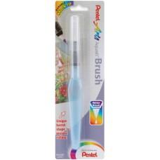 Pentel Arts  Aquash Brush - Medium