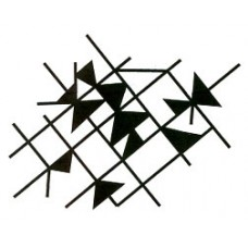 Directional Stencil