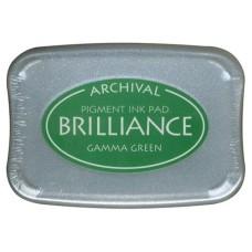 Gamma Green