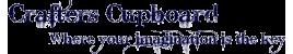 Crafters Cupboard Pty Ltd